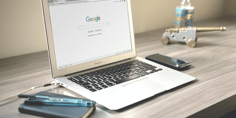 Come creare un account Google