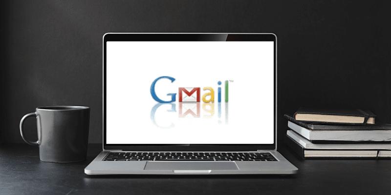 Come creare un nuovo account Gmail partendo da zero