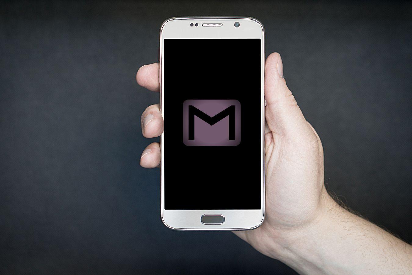 Come eliminare account Gmail