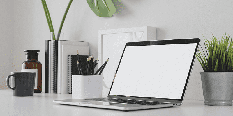 Come fare il Backup - Come eliminare account Gmail