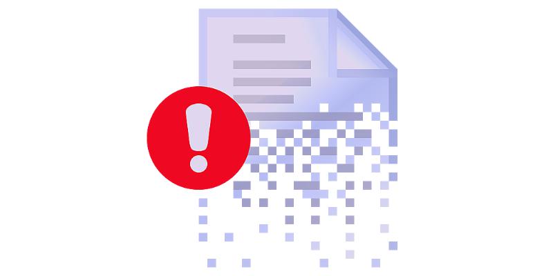 Eliminare account gmail dal pc - Come eliminare account Gmail