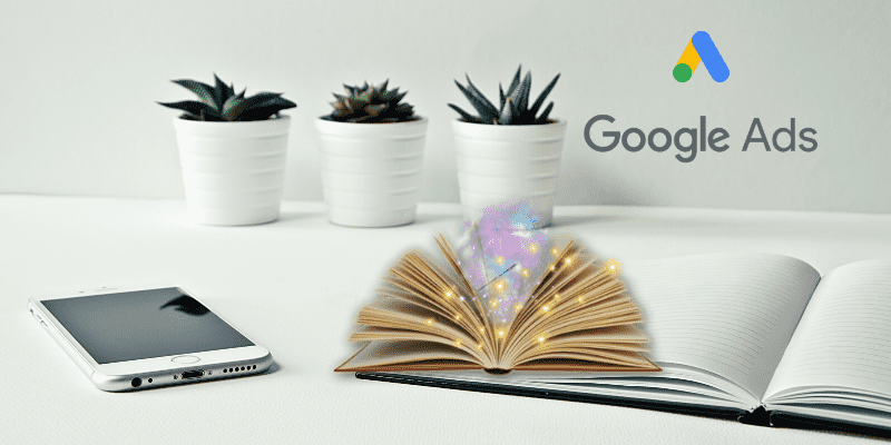 Idee per parole chiave - Come scegliere le keywords giuste