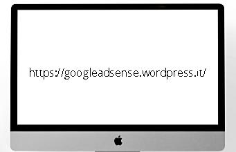 Sottodominio wordpress