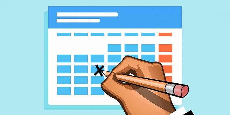 Data di pubblicazione - Come scoprire la data di una pagina web