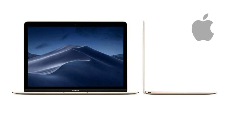 MacBook con Intel core i5 1,30 GHz