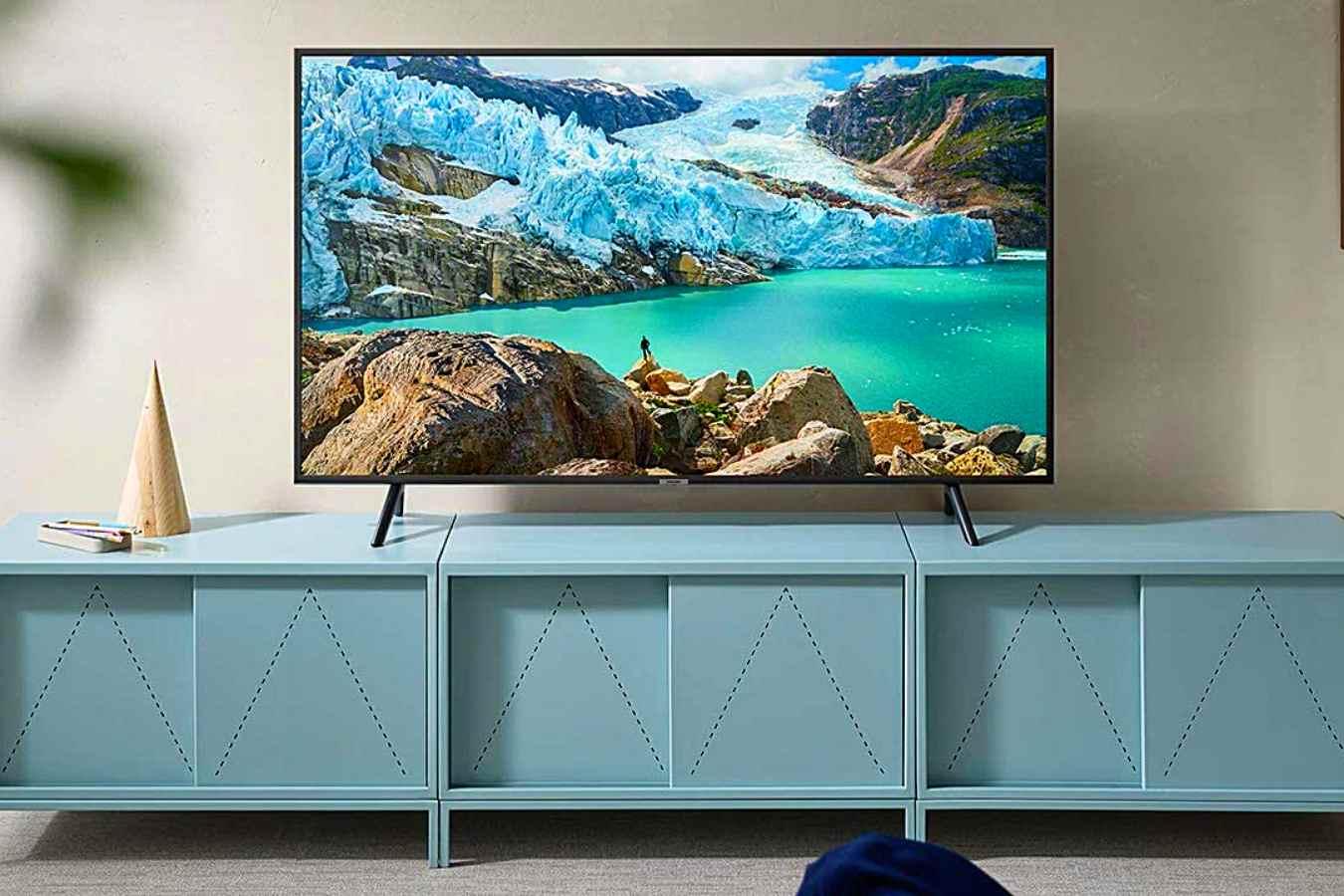 Migliori TV 4k: guida a prezzi economici