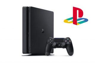 Playstation 4 a poco prezzo: lista delle console in formato Nuovo
