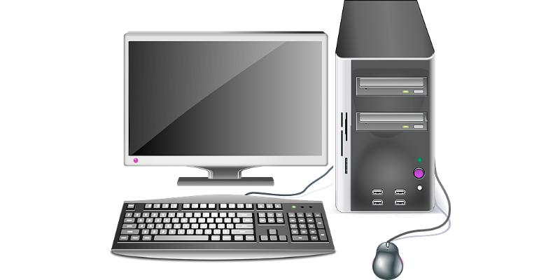Computer da scrivania - Come aggiornare i driver del PC