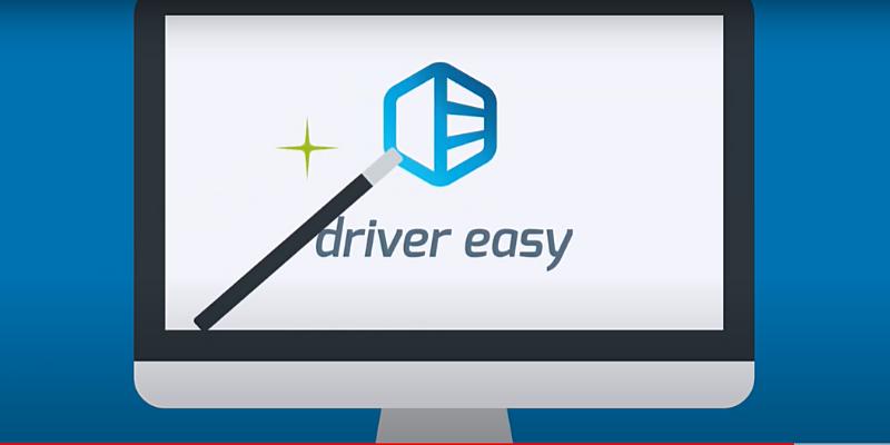 Driver Easy - Come aggiornare i driver del PC