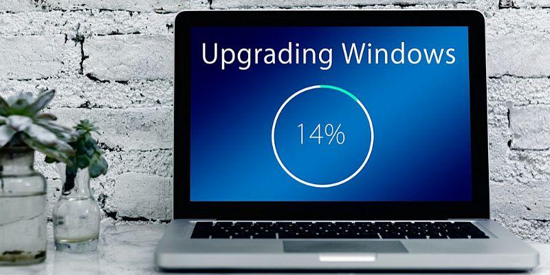 Windows Update - Come aggiornare i driver del PC